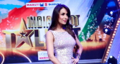 Malaika Arora Khan ready to shine in item dance in