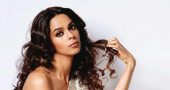 Mallika Sherawat would accept a television role if the right one came along