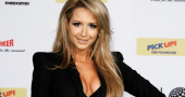 Mandy Capristo revealed as main reason for breakup of girl group Monrose
