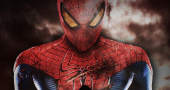 Marc Webb addresses fans concerns about The Amazing Spider-Man 2