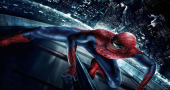 Marc Webb not disheartened by failing to complete The Amazing Spider-Man trilogy