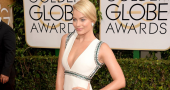 Margot Robbie recharges in Central America prior to