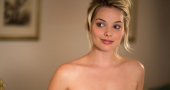Margot Robbie's career continues to go from strength to strength