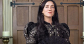 Maria Doyle Kennedy to star in second season of Orphan Black