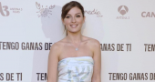 Maria Valverde excites fans about new movies with surprisingly gorgeous body