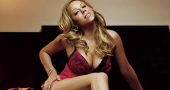 Mariah Carey career in freefall with lip-sync controversy in Jamaica