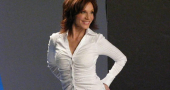 Marilu Henner: Wonderful leading lady and so much more