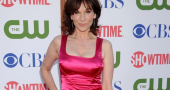 Marilu Henner gives stardom a makeover