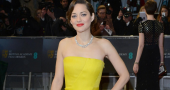 Marion Cotillard amazes with work ethic for 'Two Days, One Night'