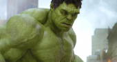 Mark Ruffalo uncertain about a new Hulk standalone movie