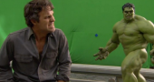 Mark Ruffalo wants to see Bruce Banner and The Hulk face off in Thor: Ragnarok