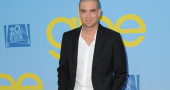Mark Salling and Dianna Agron return for Glee season six, the final season