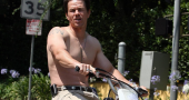 Mark Wahlberg exits Transformers 5 despite success of Transformers: Age of Extinction