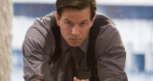 Mark Wahlberg preparing for The Gambler release