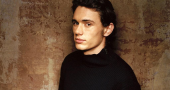 Marla Sokoloff, Ahna O'Reilly, Ashley Benson: The many loves of James Franco