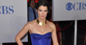 Marvel star Cobie Smulders surprises fans with