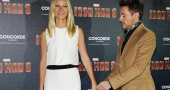 Marvel to replace Robert Downey Jr. as Iron Man after The Avengers: Age of Ultron?