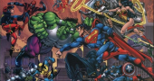 Marvel vs DC: Who is doing things right?