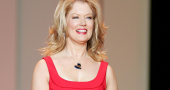 Mary Hart: A truly wonderful television personality