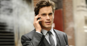 Matt Bomer's return to American Horror Story intrigues fans and film insiders