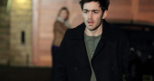 Matthew McNulty: The British actor with a big future