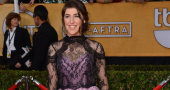 Mayim Bialik needs movie role to bring focus back on her superb acting
