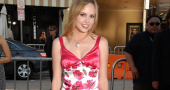 Meaghan Martin making all the right Hollywood moves