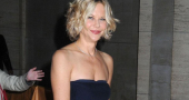 Meg Ryan to voice mother in How I Met Your Mother spin-off How I Met Your Dad