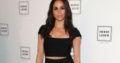 Meghan Markle reveals how Suits has changed her life