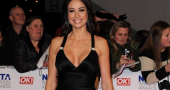 Melanie Sykes arrested for assaulting husband Jack Cockings