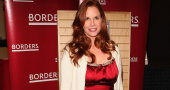 Melissa Gilbert surprises with move out of comfort zone for 'Secrets and Lies'