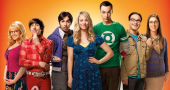 Melissa Rauch prepares to hit the road with Mayim Bialik