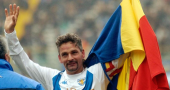 Memories of Roberto Baggio's World Cup exclusion return in 2014