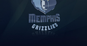 Memphis Grizzlies: From Vancouver To Memphis