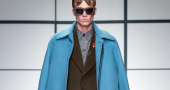 Menswear tendencies for 2014 look promising