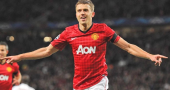 Michael Carrick: A great Manchester United player or not?