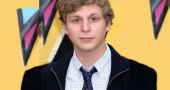 Michael Cera talks about his music career following True That release