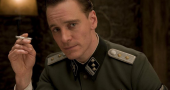 Michael Fassbender's Hollywood superstardom showing no signs of slowing down