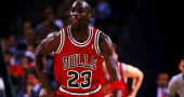 Michael Jordan becomes Billionaire and raises hope of Hornets fans