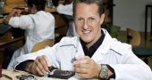Michael Schumacher condition confusion cleared up