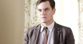 Michael Shannon tipped for Oscar 2015 glory thanks to 99 Homes performance