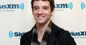 Michael Urie: Keep it coming