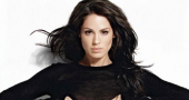 Michelle Borth's leaving 'Hawaii Five-O' sparks talk about movies