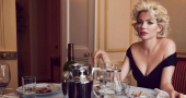 Michelle Williams To Receive Oscar Nomination In 2014 For Suite Francaise?