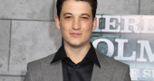 Miles Teller confirms rumours that he could play Mr. Fantastic in The Fantastic Four