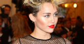 Miley Cyrus being set up with Kip Moore and Chris Young by Billy Ray Cyrus?‏