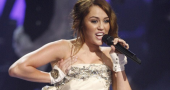 Miley Cyrus gives her views on social media