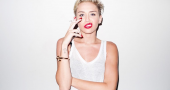 Miley Cyrus is lonely and struggling with living alone