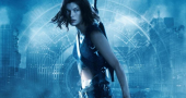 Milla Jovovich preparing to say farewell to Alice in Resident Evil: The Final Chapter‏