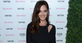 Minka Kelly's single status turns her into tabloid favourite